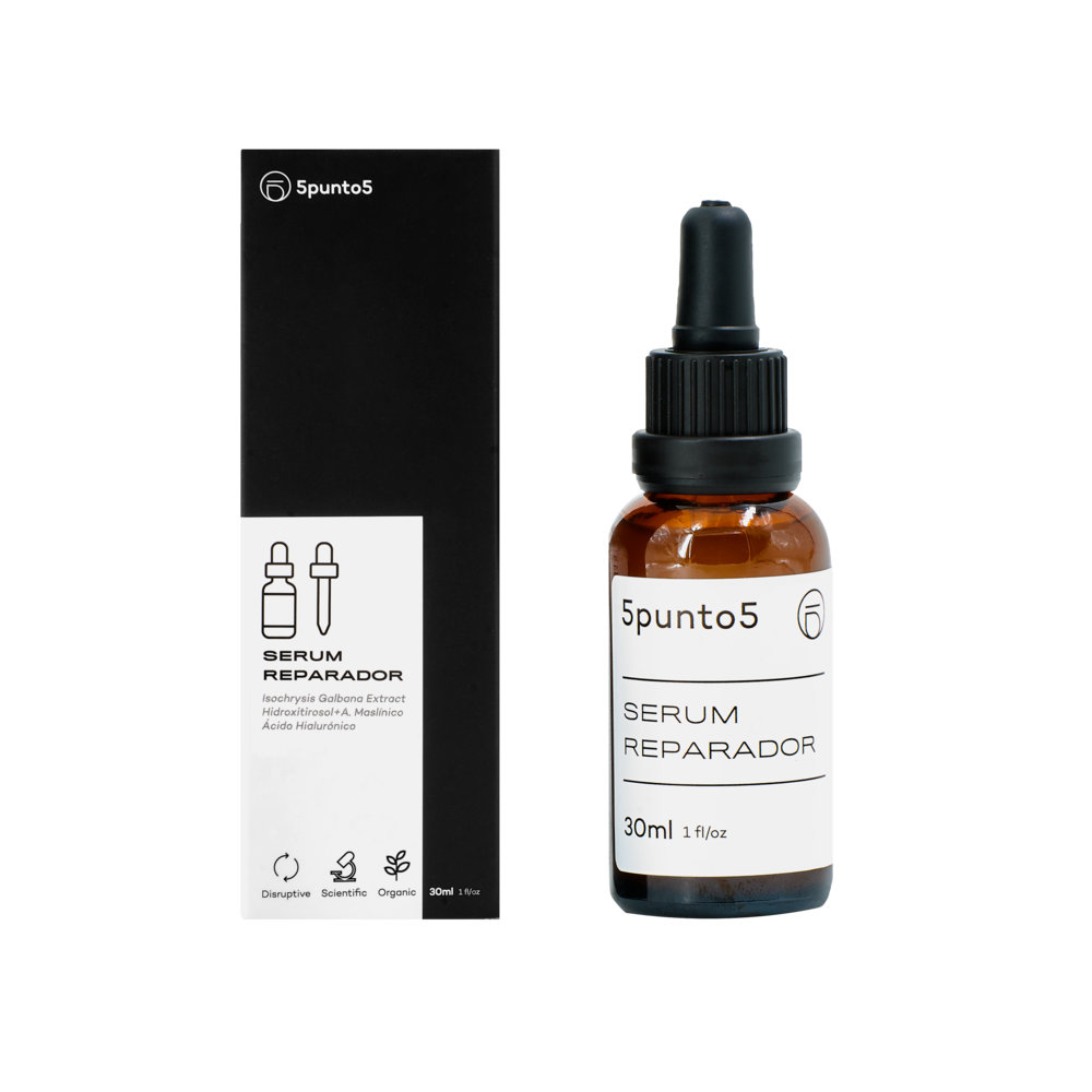 serum-reparador-facial