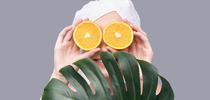 antioxidantes-para-la-piel